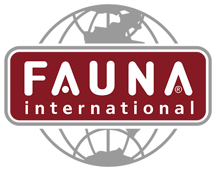 Fauna Int