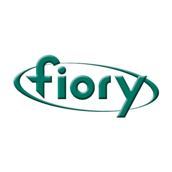 Фиори (Fiory)