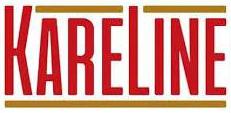 KareLine