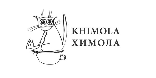 ХИМОЛА