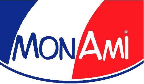 МонАми