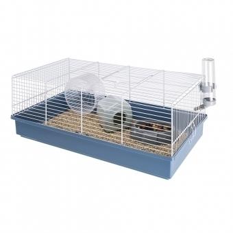 Для мышей, крыс, хомяков