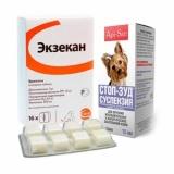 Препараты при кожных заболеваниях