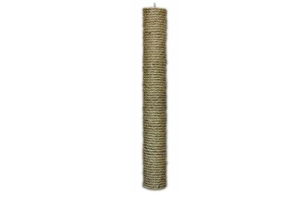 Столбик сменный для когтеточки (сизаль)