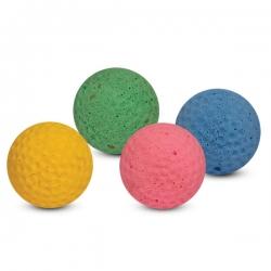 Мяч для гольфа triol (триол) 45мм, цвет в ассортименте