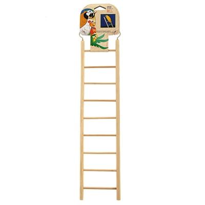 Лестница для птиц Penn-Plax дерево
