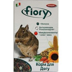 Корм для дегу ФИОРИ (Fiory) 800г