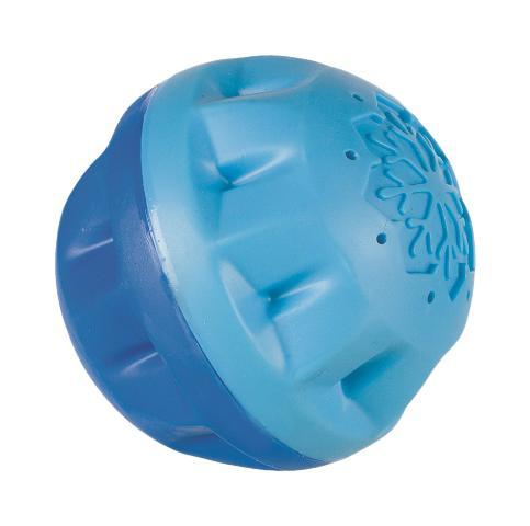 Игрушка для собак Трикси (Trixie) игрушка мяч