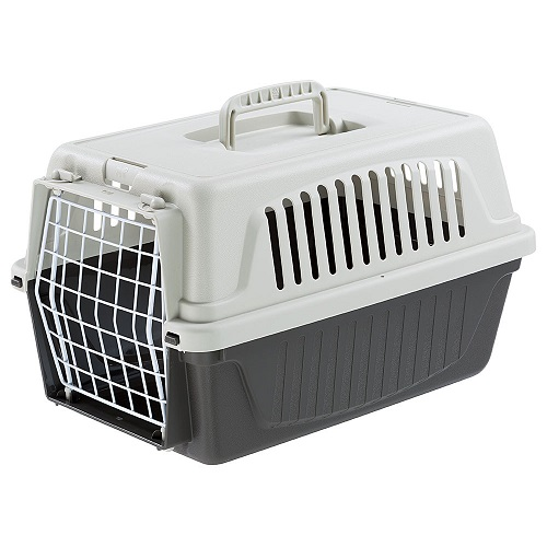 Переноска для кошек и мелких собак ATLAS 5 TRASPORTINO