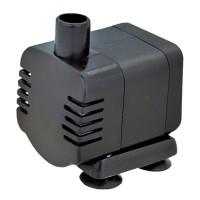 Помпа компактная 130P, 3Вт, 200л/ч, 30х35х50мм Laguna