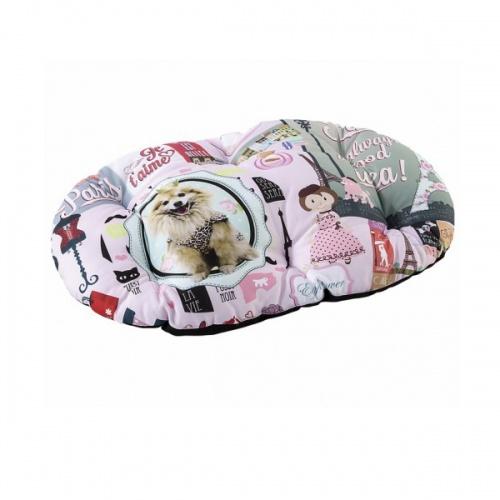 Подушка для кошек и собак RELAX PARIS Ferplast