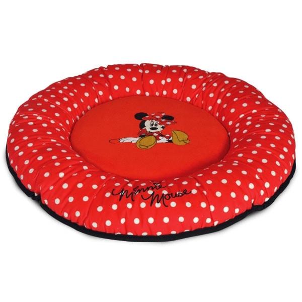 Лежак для кошек и собак DISNEY Minnie Триол (Triol)