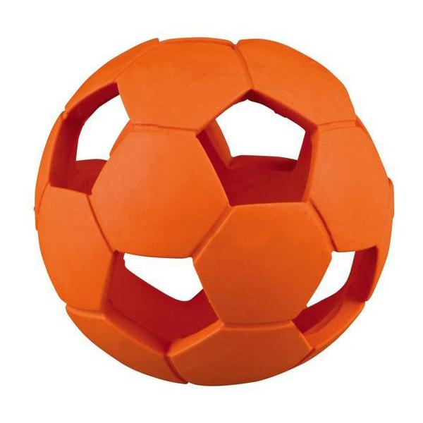 Игрушка для собак мяч TRIXIE (Трикси)