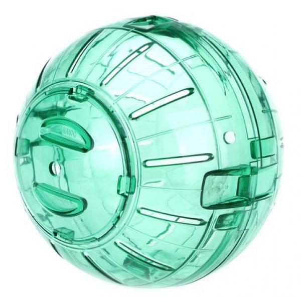 Шар прогулочный для мышей RUNNER SMALL диаметр 12 см