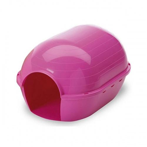Домик для морской свинки Savic RODY IGLO пластиковый