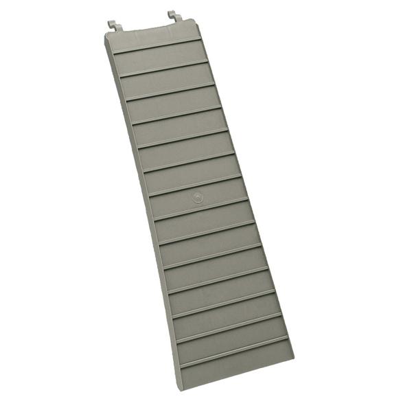 Лестница для хорька Ferplast FPI4898 пластик