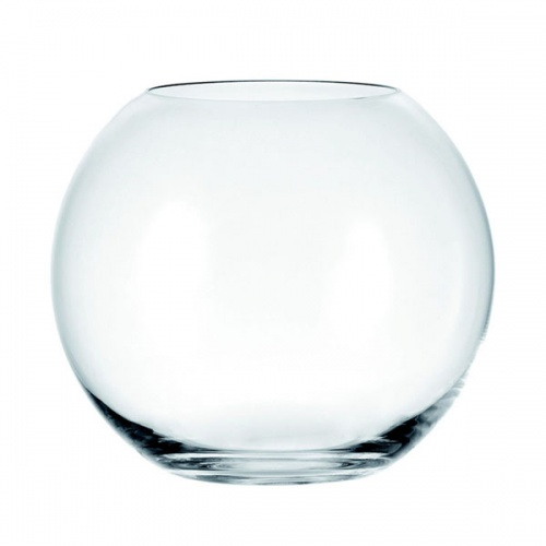 Аквариум-шар Сфера