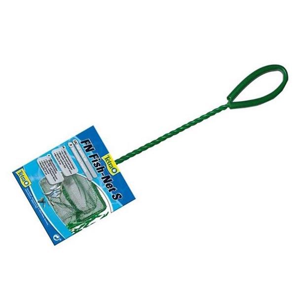 Сачок для аквариумов Tetra №1 S 8 см