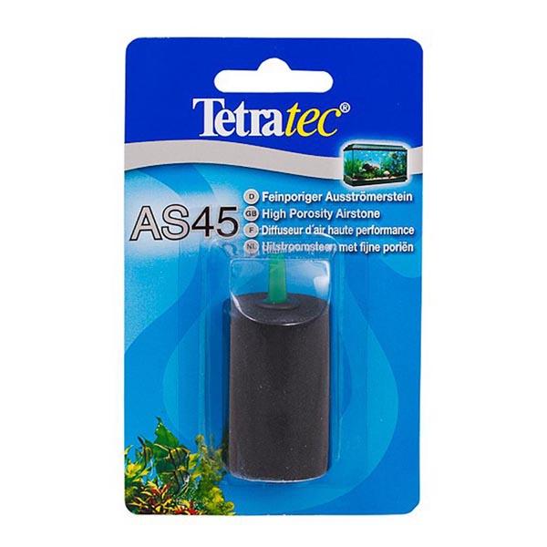 Распылитель для аквариумов TETRAtec АS-45