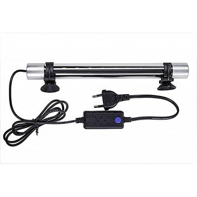 Универсальный светодиодный светильник МИКС 35см 6ватт