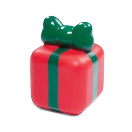 Игрушка для собак мяч Подарок Triol (триол), 70 мм