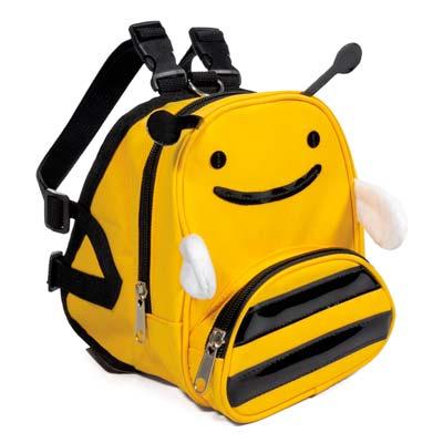 Рюкзак-шлейка для кошек и собак