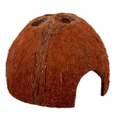 Укрытие в виде кокоса