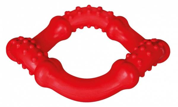 Кольцо для игры на воде TRIXIE 15см