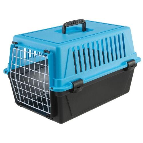 Переноска  для кошек и собак ATLAS 10