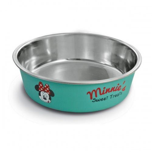 Миска Minnie & Treats TRIOL DISNEY 0,45л