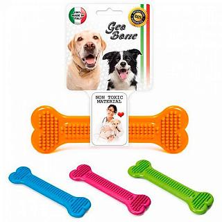 Игрушка для собак кость GEOBONE