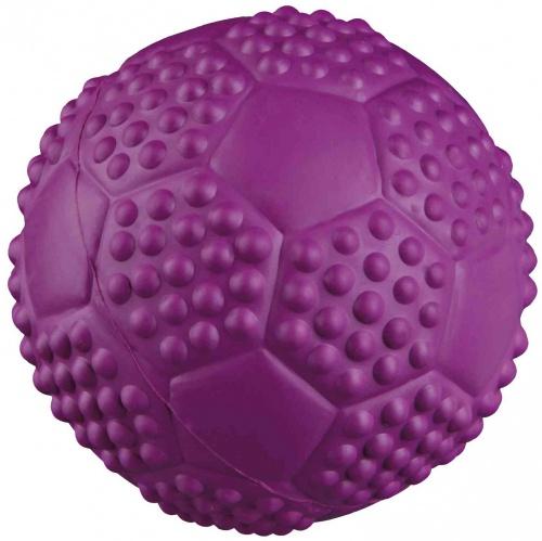 Мяч футбольный TRIXIE